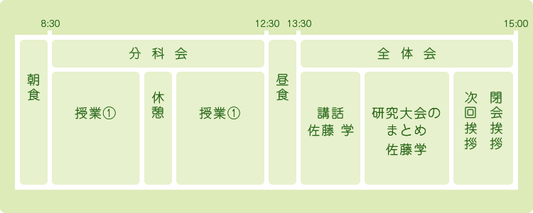 2016s_timetable02